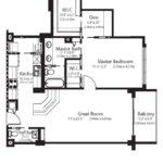 the-collins-floor-plan-09