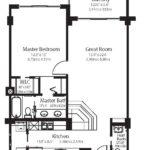 the-collins-floor-plan-17