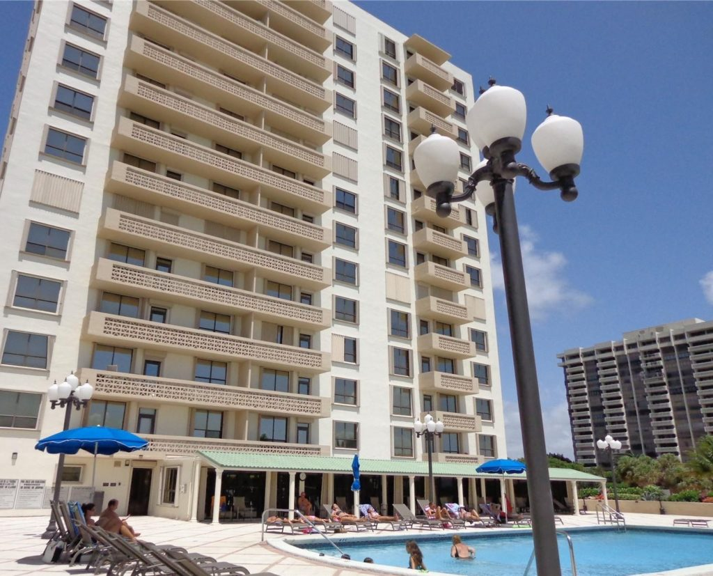 The Plaza of Bal Harbour photo01