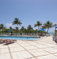 The Plaza of Bal Harbour photo23