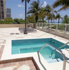 The Plaza of Bal Harbour photo26