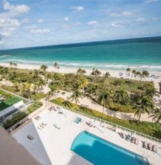 The Plaza of Bal Harbour photo20
