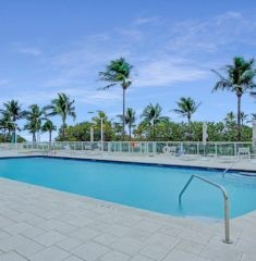 The Plaza of Bal Harbour photo25