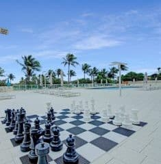 The Plaza of Bal Harbour photo24