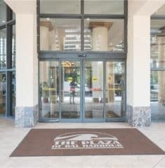 The Plaza of Bal Harbour photo06