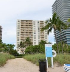 The Plaza of Bal Harbour photo27