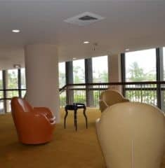 The Plaza of Bal Harbour photo12