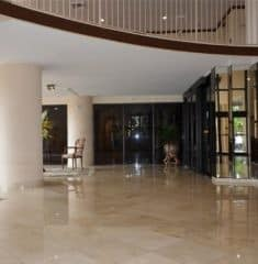 The Plaza of Bal Harbour photo08