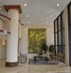 The Plaza of Bal Harbour photo15