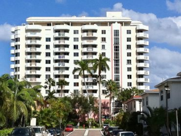 Bayview Plaza Condos for Sale and Rent 1621 Bay RoadSouth Beach, FL 33139