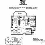 bayview-plaza-floor-plan-01 - thumbnail