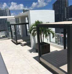 Brickell Ten photo12