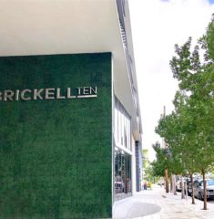 Brickell Ten photo05