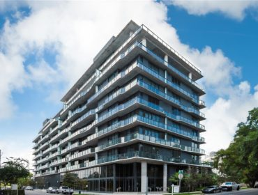 Cassa Brickell Condos for Sale and Rent 201 SW 17th RdBrickell, FL 33129