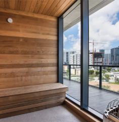 Cassa Brickell photo21