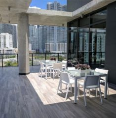 Cassa Brickell photo08