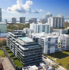 Cassa Brickell photo04