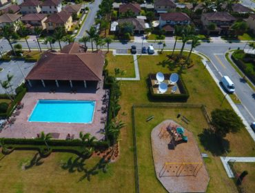 Century Gardens Homes for Sale and Rent 9140 153 AvMiami, FL 33196 - thumbnail