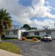 Coral Way Village photo14