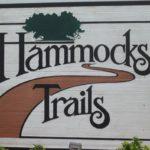 Hammocks logo