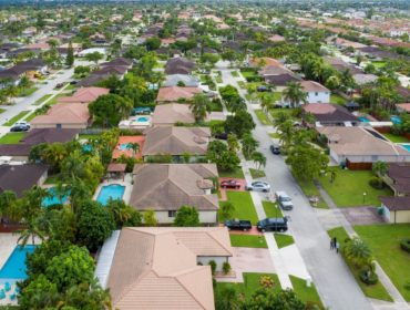 Kessler Grove Homes for Sale and Rent 15286 SW 168th TerMiami, FL 33187 - thumbnail