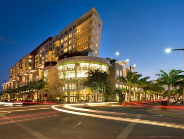 Midblock Condos for Sale and Rent 3250 NE 1 AveMiami, FL 33137