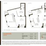 midblock-floor-plan-01