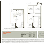 midblock-floor-plan-02