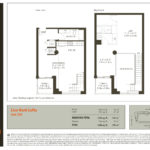 midblock-floor-plan-03