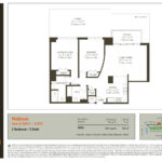 midblock-floor-plan-04