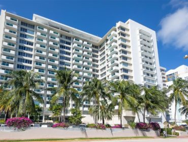 Mirador North Condos for Sale and Rent 1200 West AveSouth Beach, FL 33139