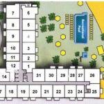 mirador-north-floor-plan-01