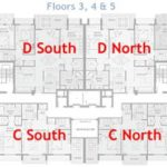 nautica-floor-plan-03