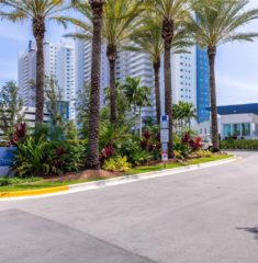 One Fifty One At Biscayne - 16 - photo