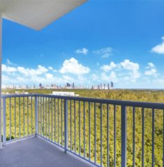 One Fifty One At Biscayne - 15 - photo