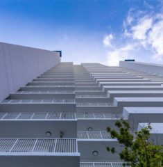 One Fifty One At Biscayne - 06 - photo