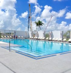 One Fifty One At Biscayne - 17 - photo