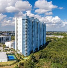 One Fifty One At Biscayne - 02 - photo