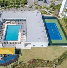 One Fifty One At Biscayne - 20 - photo