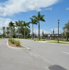 One Fifty One At Biscayne - 19 - photo