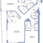 the-bridgewater-floorplan-1