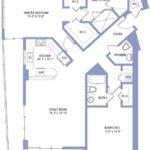 the-bridgewater-floorplan-1
