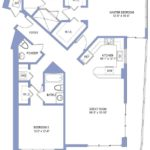 the-bridgewater-floorplan-6