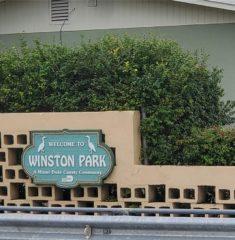 Winston Park photo02