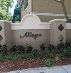 Allegro photo06