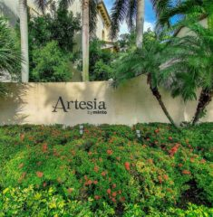 Artesia photo13
