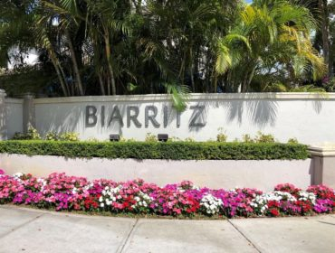 Biarritz Condos for Sale and Rent 11321 NW 46th LnDoral, FL 33178