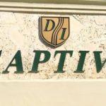 Captiva logo