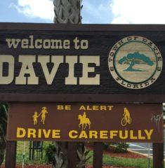 davie-07 - 01 - photo