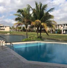 Doral Cay photo13